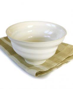 skål porslin keramik