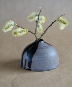 sticklingsvas, vas för små blommor