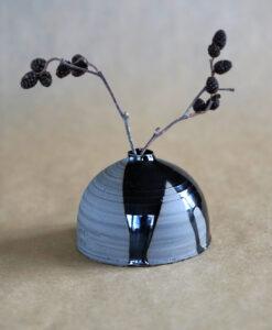 sticklingsvas vas för små blommor